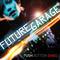 Futuregarage_big