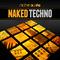 Niche naked techno 1000 x 1000