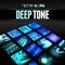 Niche_deep_tone_1000_x_1000