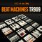Niche_beat_machines_tr909_1000_x_1000