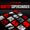 Niche dubstep surpercharged 1000 x 1000