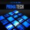 Niche_prima_tech_1000_x_1000