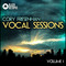 Cory friesenhan vocal sessions 1000 x 1000