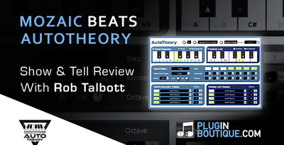 Pluginboutique_mozaicbeats_autotheory_overview