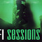 Sp32 slo fi sessions 1000 x 512