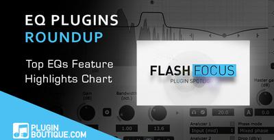 Pluginboutique_ff_eq_roundup
