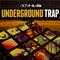 Underground trap 1000x1000