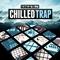 Niche chilled trap 1000 x 1000