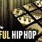 Niche soulful hip hop 1000 x 512