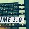 Grime 1000x512