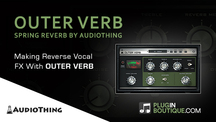 Pluginboutique jc outerverb overview