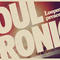 Soul tronic electronica rectangle review