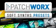 194x99_lm_rotator_patchworx