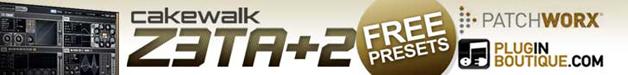 628x75zeta-free-presets