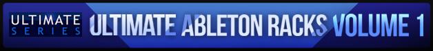 Lm-ultimate-loopmasters-ableton-racks-v1-628-x-75