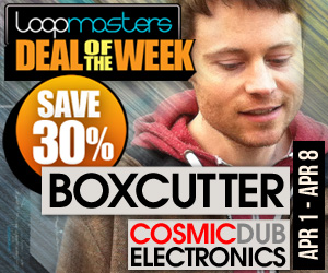 300-x-250-lm-deal-of-the-week-boxcutter