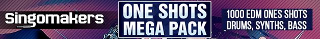 Singomakers_edm_one_shots_-mega_pack_628x75-1