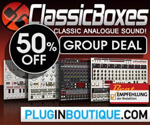 300x250-pib-d16-group-deal