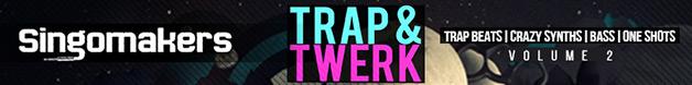 Som_trap___twerk_v2_628x90