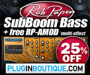 300x250pib-rob-papen-subboom-bass