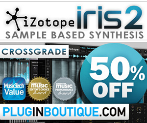 300x250-pib-izotope-iris2