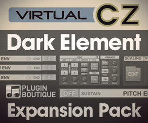 300-x-250-virtual-cz-expansion-dark-element