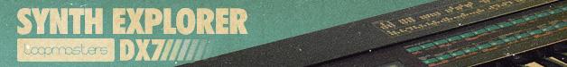 Dx7-banner-628