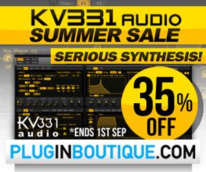 300-x-250-pib-kv331-summer-sale