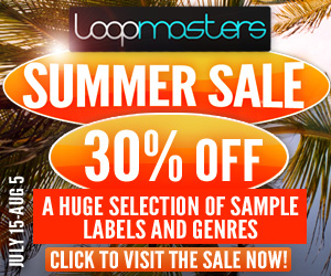 300-x-250-loopmasters-summer-sale-2015