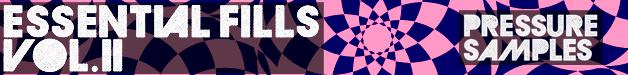 Pressure_samples_-_essential_fills_vol.2_628x75