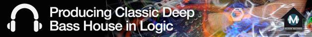 Deepbasshouse_banner-628x76