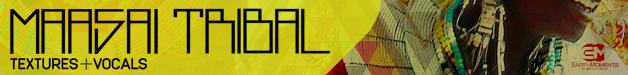 Maasai_628x75_72dpi__flt