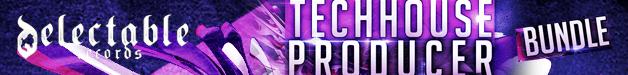 Tech-house-producer-boundle_628