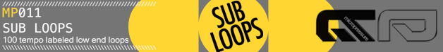 Micro_pressure_-_sub_loops_628x75