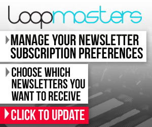 300 x 250 lm newsletter info