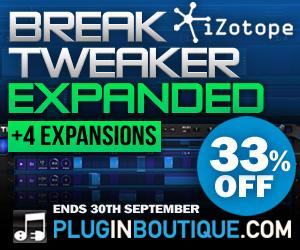 300-x-250-pib-izotope-break-tweaker-expanded