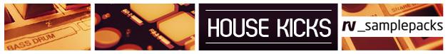 Rv-house-kicks--628-x-76