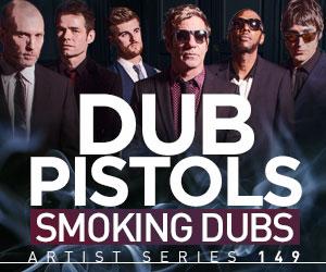 Dub_pistols_300x250