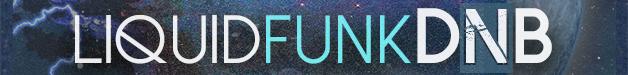 Liquid-funk-dnb-628x75