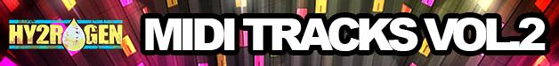 Hy2rogen_-_midi_tracks_vol.2_628x75