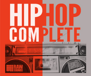 Hiphop-complete-300-x-250