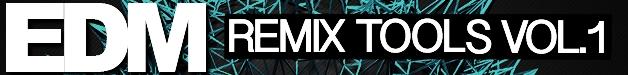 Hy2rogen_-_edm_remix_tools_vol.1_628x75