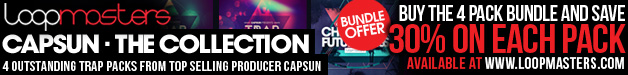 628x75-lm-capsun-the-collection-bundle