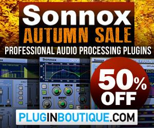 300-x-250-pib-sonnox-autumn-sale