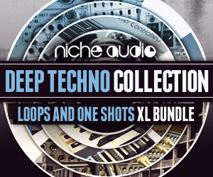 Niche-deep-techno-collection-300-x-250