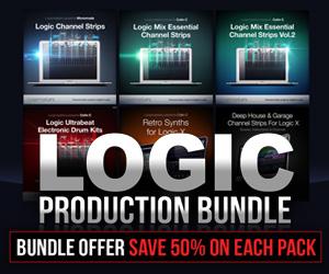 300-x-250-lm-logic-production-bundle