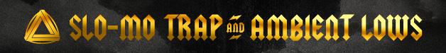 Cpa_smt-banner-628