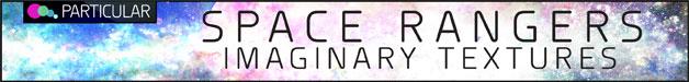 Space-rangers-imaginary-textures-628x75-72-dpi
