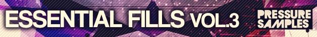 Pressure_samples_-_essential_fills_vol.3_628x75