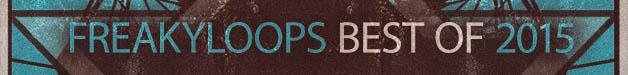 Freakyloops-best-of-2015-628x75